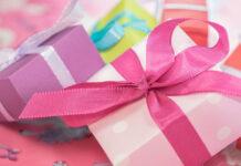 Jaki prezent dla dziewczyny