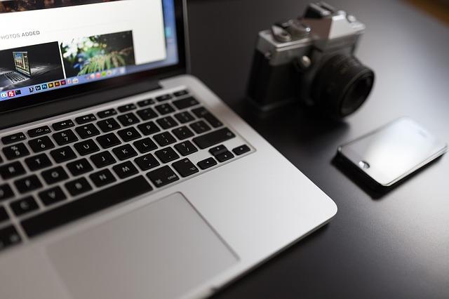 laptop do 2500