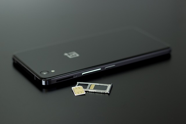 smartfon do 1500