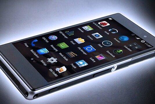 jaki smartfon do 1500
